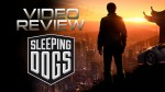 youtube-thumbnail-sleeping-dogs