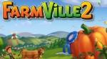 Farmville 2 Featurebanner