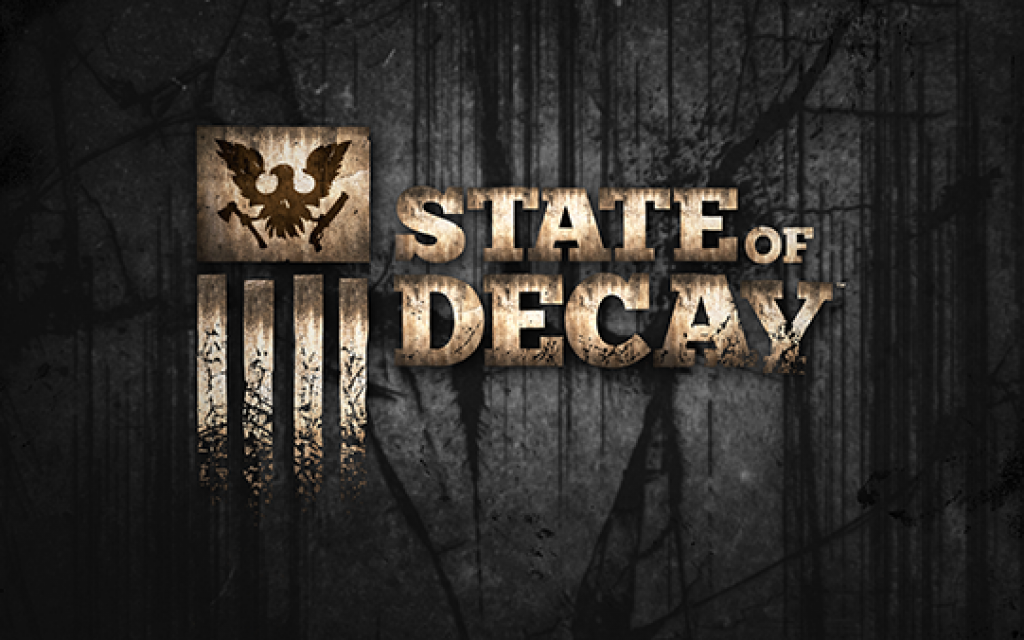 State of Decay Preview