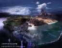 ffxiii-lightning-returns-02-navus-partus