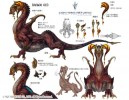 ffxiii-lightning-returns-04-red-dragon-concept