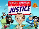 middle-manager-of-justice