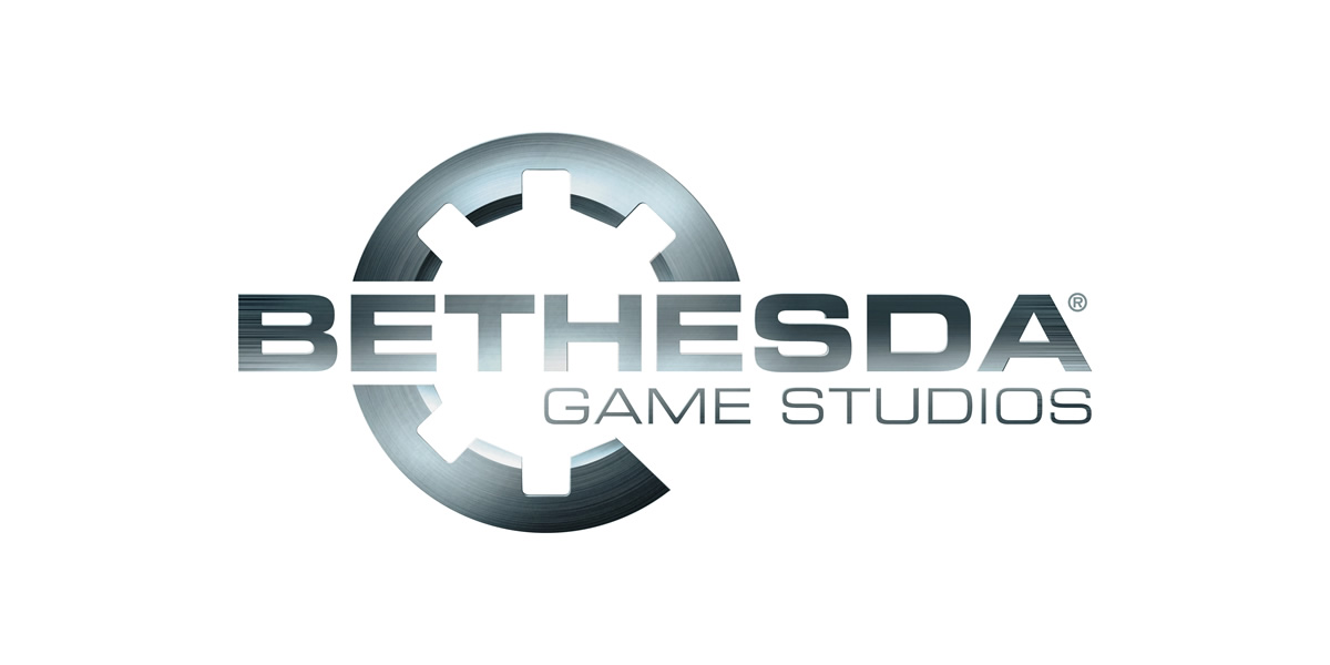 Bethesda Opens New Studio | Elder-Geek.com