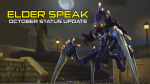 YOUTUBE-thumbnail-elder-speak