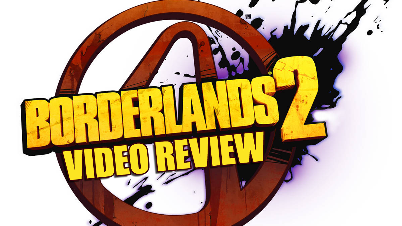borderlands 2 matchmaking issues Here are the five things borderlands 2 does  2012 guns, bonerfarts, and masked villains: five things borderlands 2 does  issues have all been.