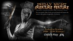 friday-night-creature-feature