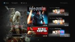 playstation-store-makeover