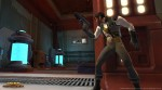 star-wars-the-old-republic-smuggler-screenshot