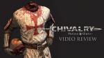 youtube-thumbnail-chivalry