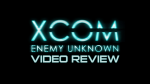 youtube-thumbnail-xcom