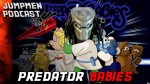 117E-predator