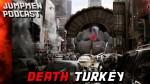 118E-turkey
