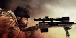 Medalofhonor Warfighter Featurebanner