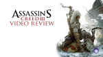 youtube-thumbnail-ac3