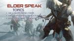youtube-thumbnail-elder-speak