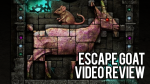 youtube-thumbnail-escape-goat