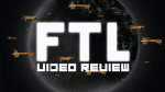 youtube-thumbnail-ftl