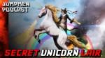 120E-unicorn