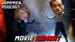 121E-movie
