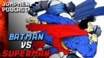 127E-batman