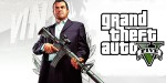 GTA V Featurebanner