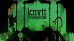 Knytt-Underground-featureimage