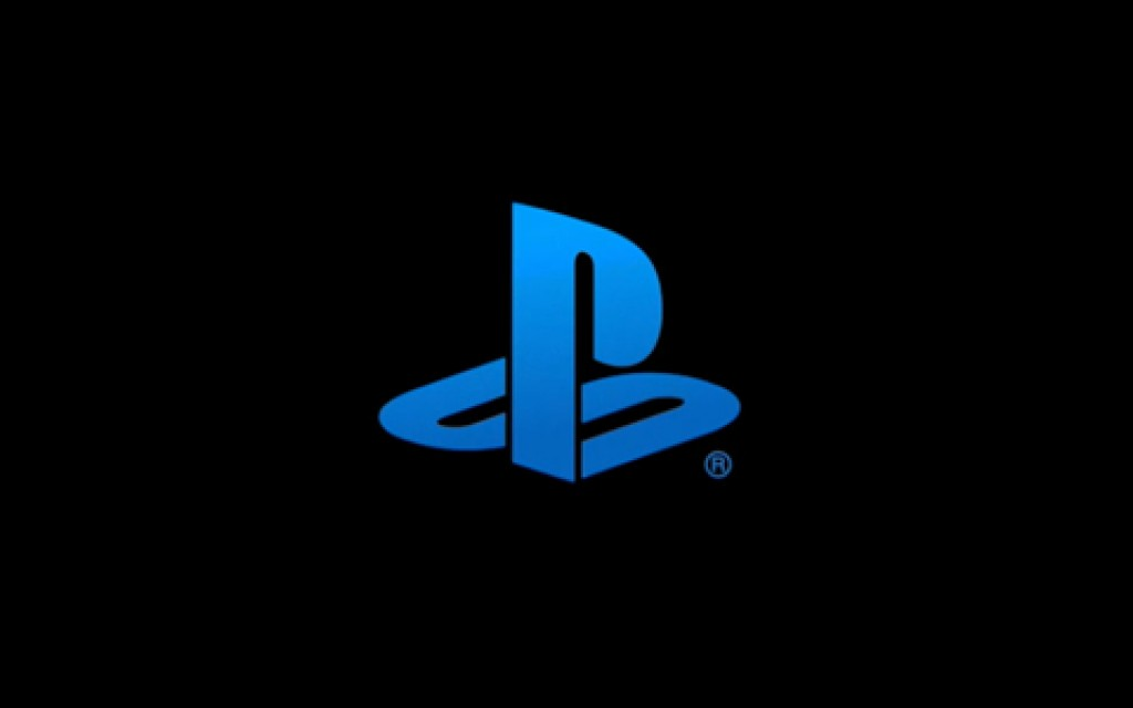 Playstation Meeting 2013 Round-Up