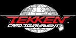 TekkenCardTournament