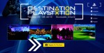 destination-playstation