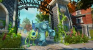 disney-infinity-monsters-university