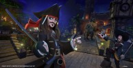 disney-infinity-pirates-of-the-caribbean