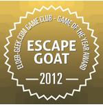gameclub-goty-2012-sm