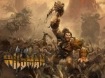 wildman-kickstarter