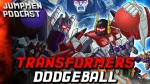 129R-dodgeball
