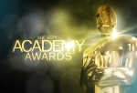 85th-oscars-logo