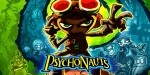 Psychonauts Featurebanner