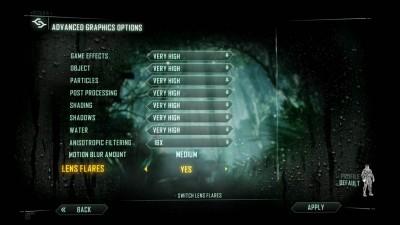 crysis-options-screen