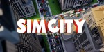 SimCity Featurebanner