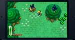 Zelda3DSstill