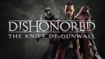 knife of dunwall featured image