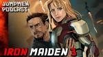 139-maiden