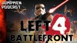 145-battlefront