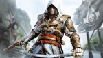 AC4BF_PC_4PACKSHOTS_FINAL.indd