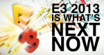 E3Logo2013