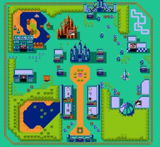 Adventures_in_the_Magic_Kingdom_map