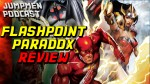 152-flashpoint