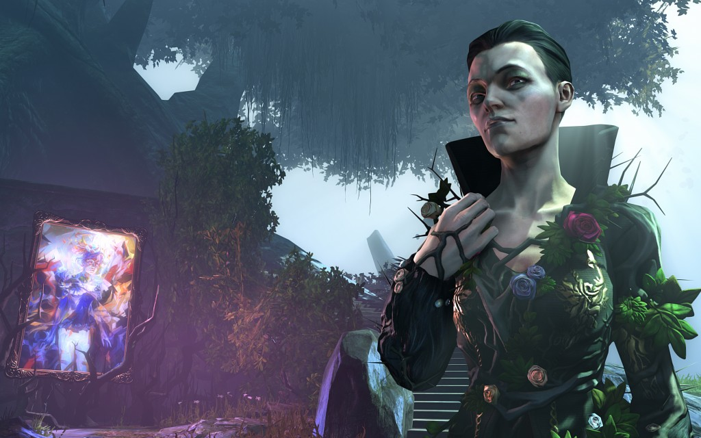 Dishonored: The Brigmore Witches Video Review