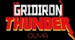 GridironThunder