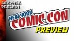 160-nycc