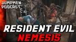 165-nemesis